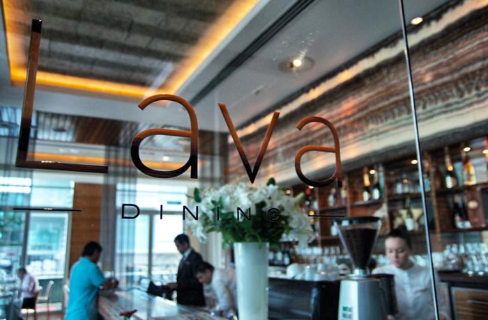 Lava-Dining-Sofitel-Auckland