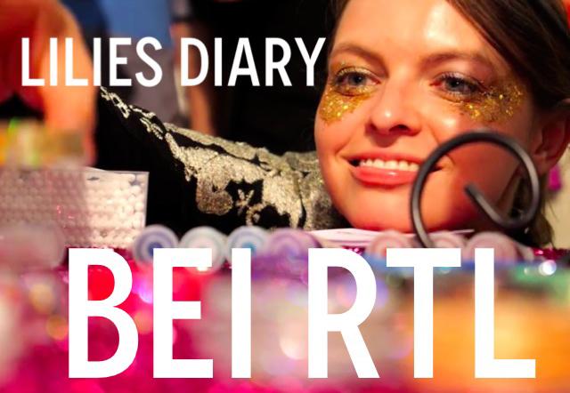Lilies-Diary-RTL