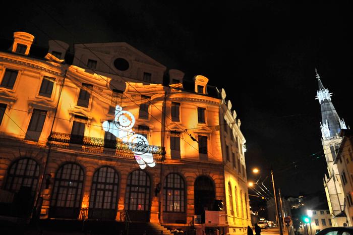 Lyon_Gare-St-Paul_Anooki_Inook