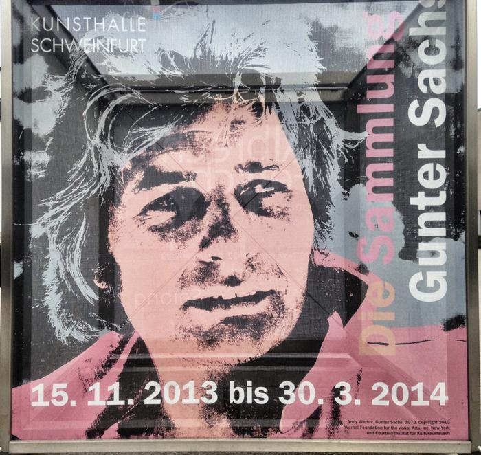 Sammlung-Gunter-Sachs