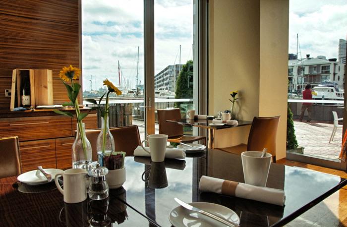 Sofitel-Auckland-Lava-Restaurant
