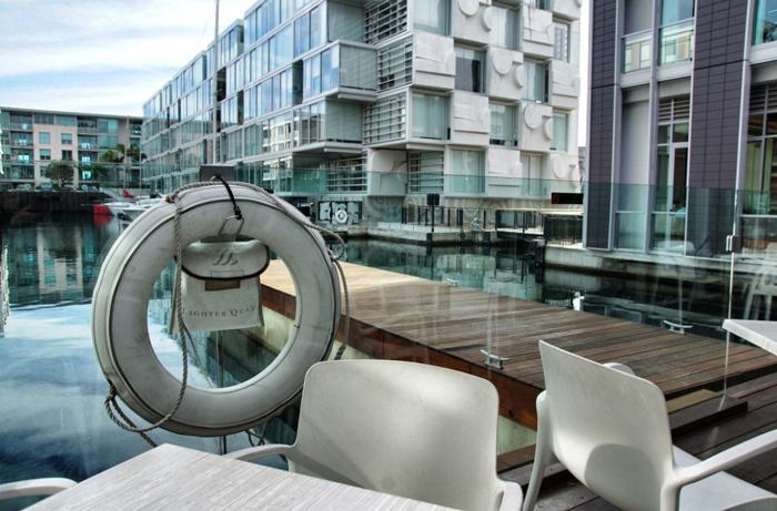 Sofitel-Auckland-Neuseeland-Hotel