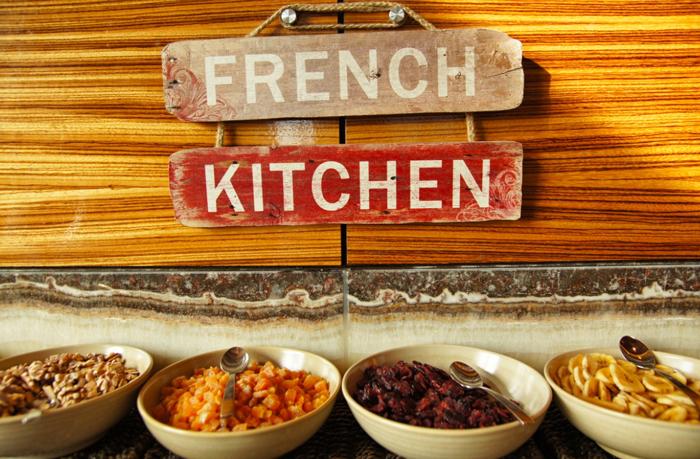 Sofitel-French-kitchen