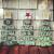 Unechter-Weihnachtsbaum-Schilder
