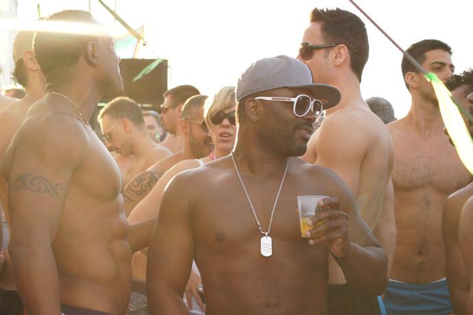 Winter-Festival-Party-Miami-01