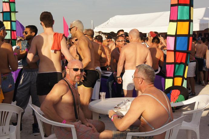 Winter-Festival-Party-Miami-2013
