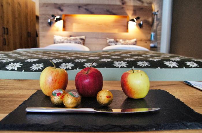 Zimmer-Hotel-Aqua-Dom