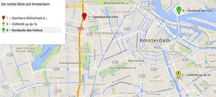 Der schönste Blick auf Amsterdam_700px