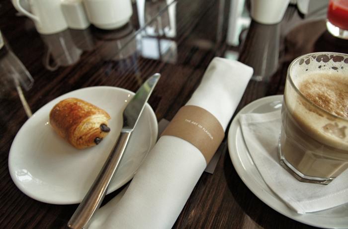 französisches-Frühstück-Sofitel-Auckland