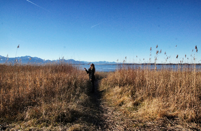 Chiemsee-Christine-Neder