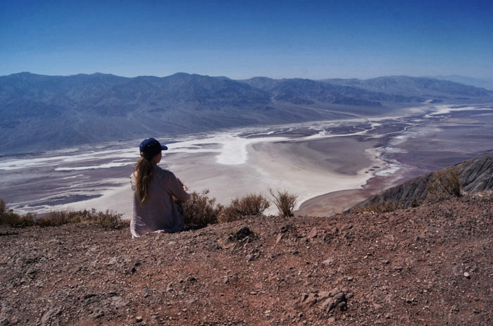 Christine-Neder-Death-Valley