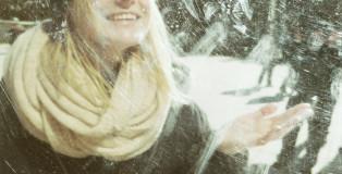 Cloud_Schnee_Gesa2