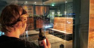 Dachterrasse_Ausblick25hours-Hotel-Hamburg-Hafencity