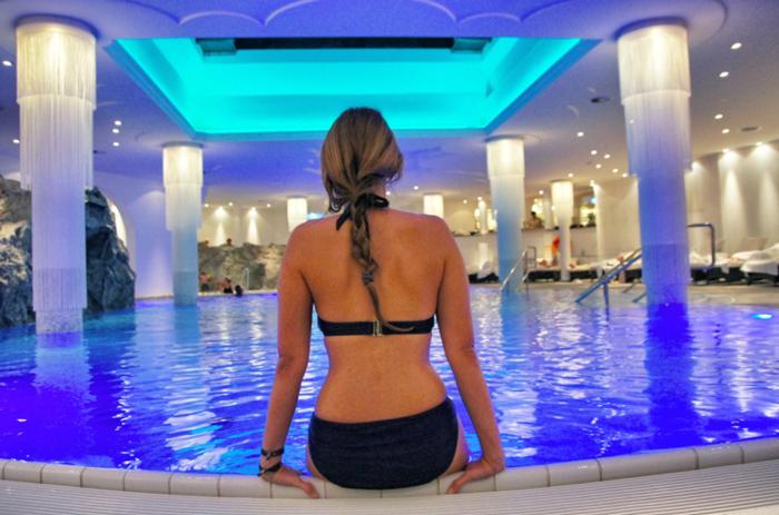 Gut Ising am Chiemsee-Schwimmbad-Christine-Neder