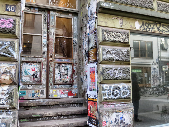 Hamburg_Schanze-25hours-Hotel-Hamburg-Hafencity