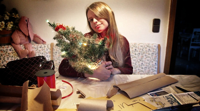 Merry-Christmas-Christine-Neder