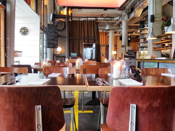 Restaurant_Heimat-25hours-Hotel-Hamburg-Hafencity