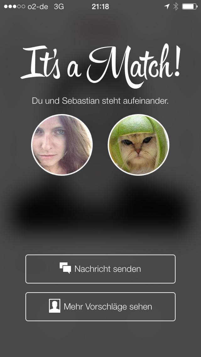 Tinder-App-Match