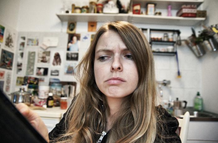Tinder-Christine-Neder