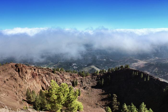 über-den-Wolken