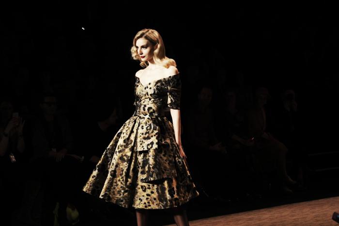 Berlin-Fashion-Week-2014-Lena-Hoschek