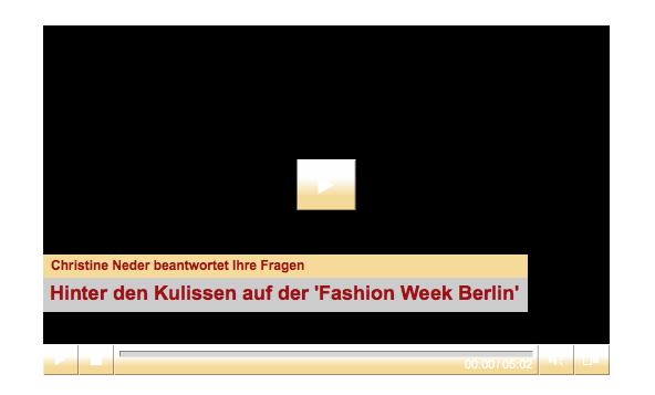 Berlin-Fashion-Week-2014
