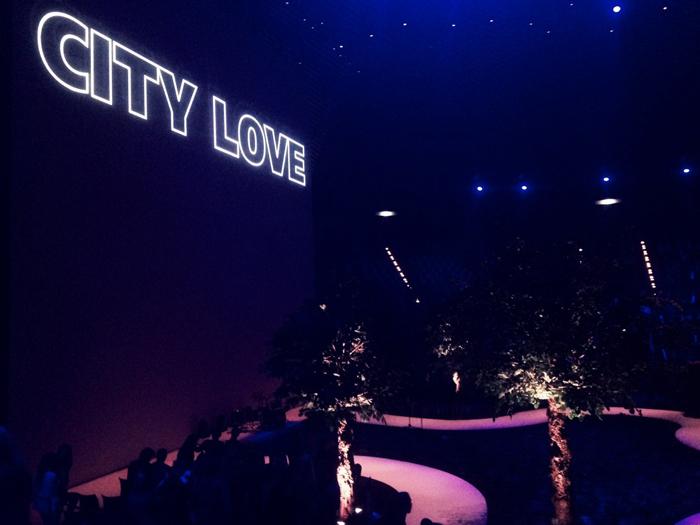 City-Love-Michalsky-Stylenite