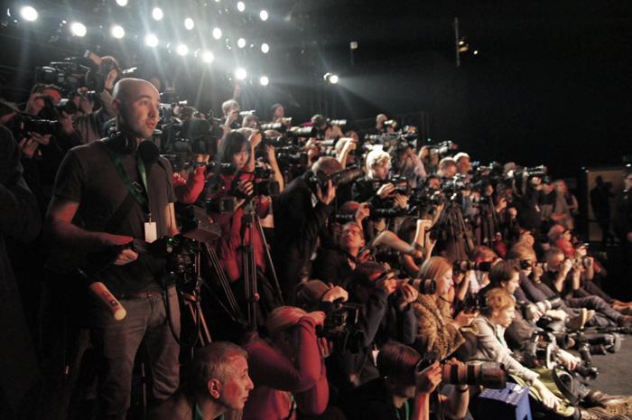 Fotografen-Fashion-Week-Berlin