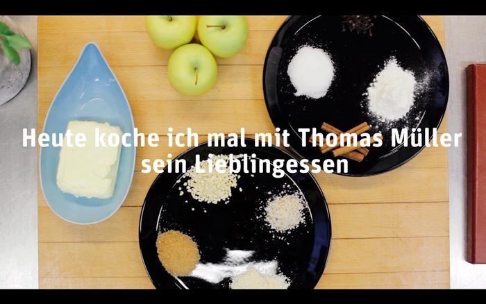 Heute-kochen-wir-Thomas-Müller-sein-Lieblingsessen