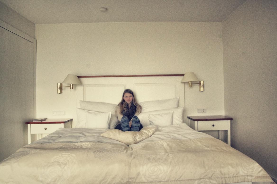 Hozelzimmer-Hotel-Achterdiek