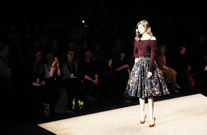 Lena-Hoschek-Fashion-Week-2014