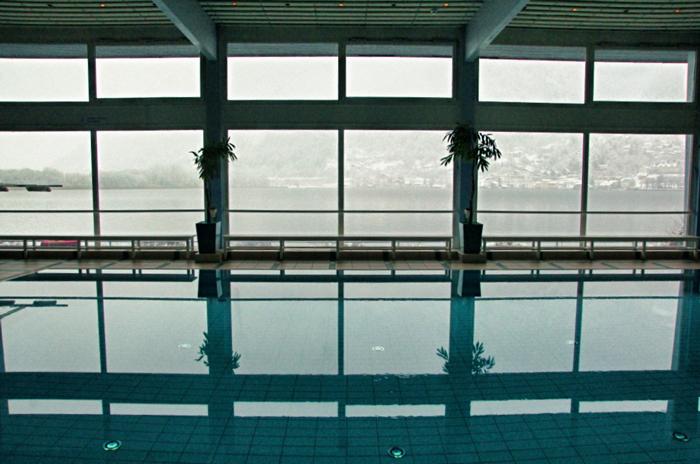 Schwimmbad-Robinson-Club