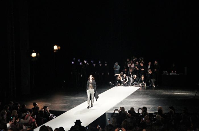 Show-Ester-Perbandt