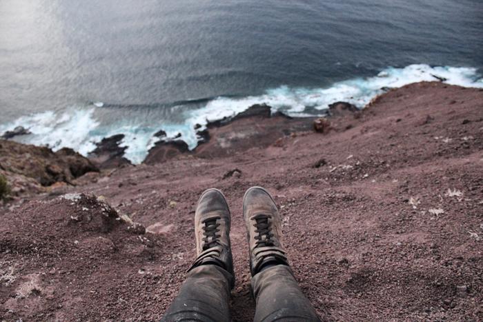 Wandern-auf-Grand-Canaria