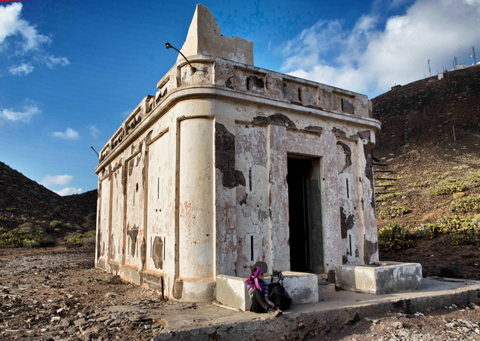 Wandern-in-Grand-Canaria