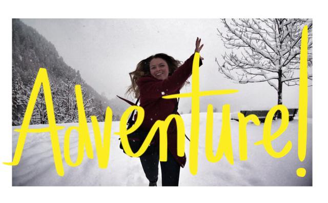 Abenteuer-im-Schnee