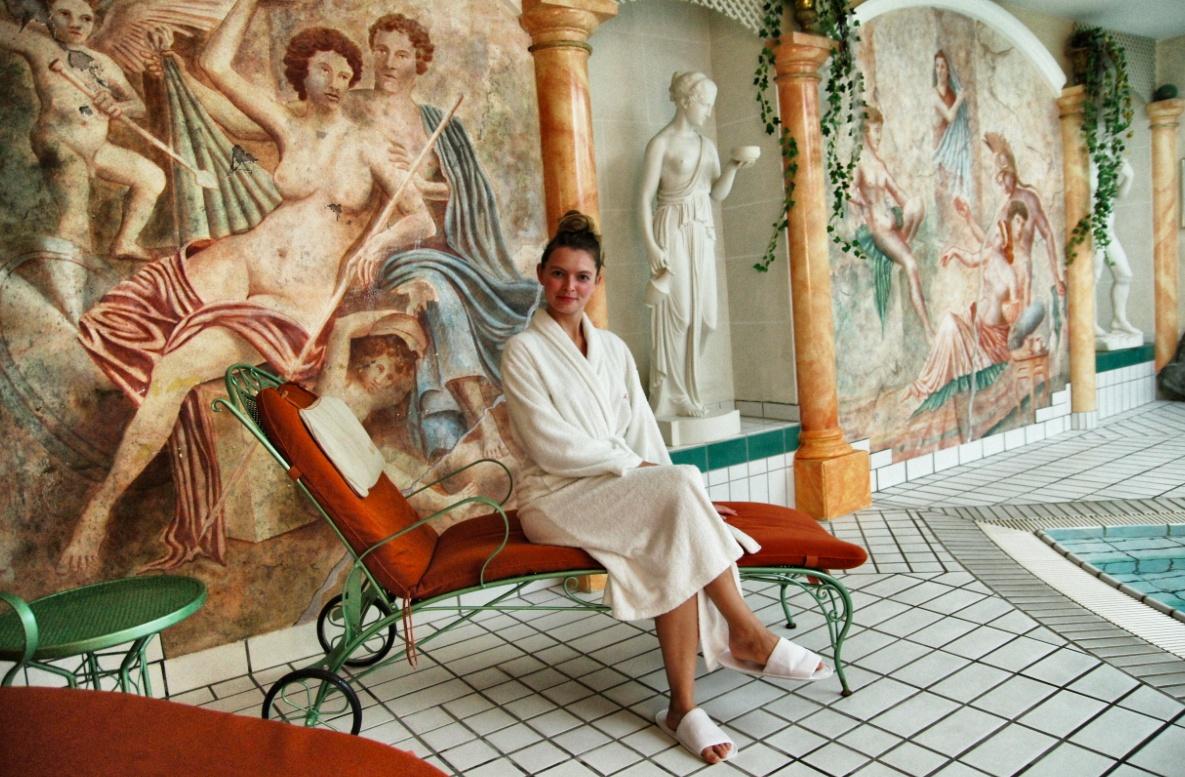Christine-Neder-Hotel-Angerhof