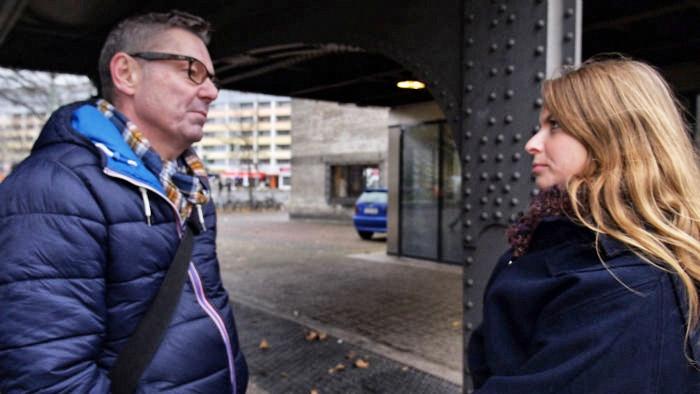 Ex-Obdachloser-Voss-informiert