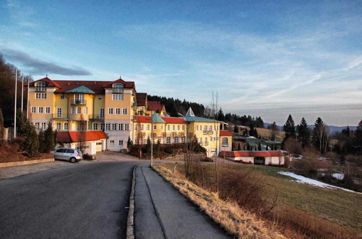 Hotel-Angerhof-Bayerischer-Wald