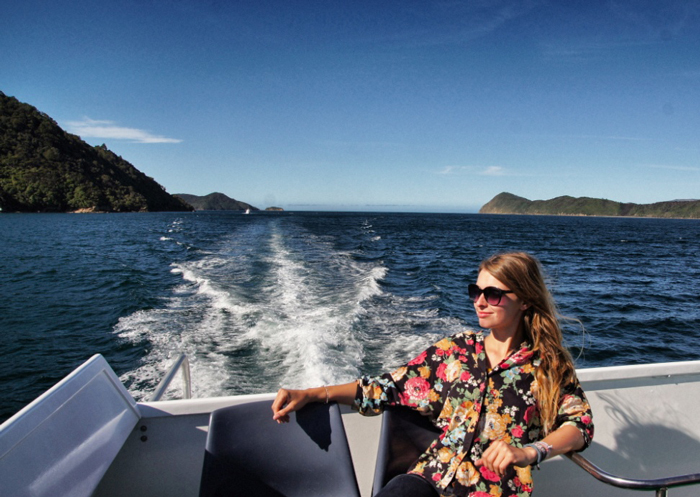 Mailboat-Christine-Neder-Marlborough-Sounds