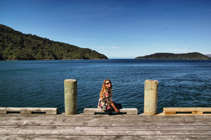 Marlborough-Sounds-Steg-Christine-Neder