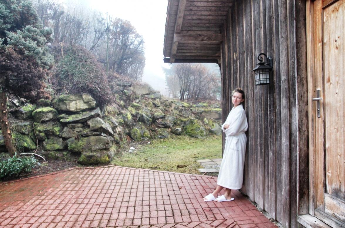 Saunehütte-Christine-Neder