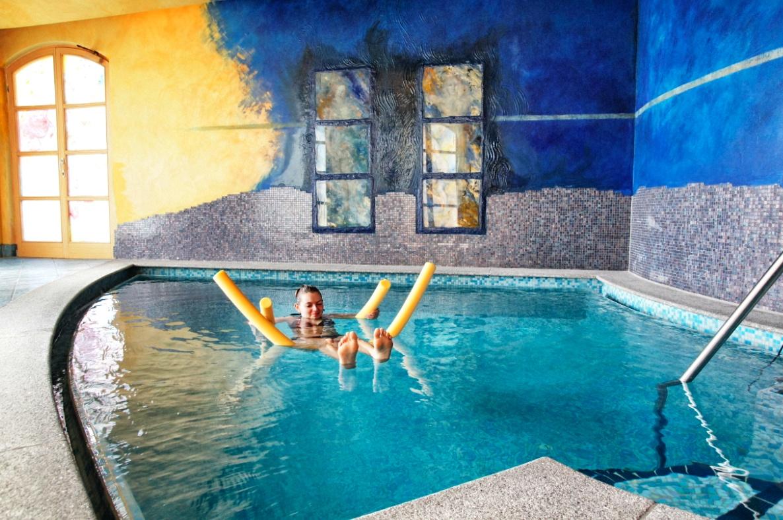 Sole-Freibecken-Hotel-Angerhof