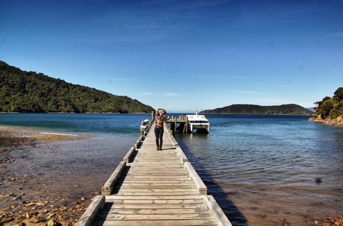 Steg-Christine-Neder-Marlborough-Sounds