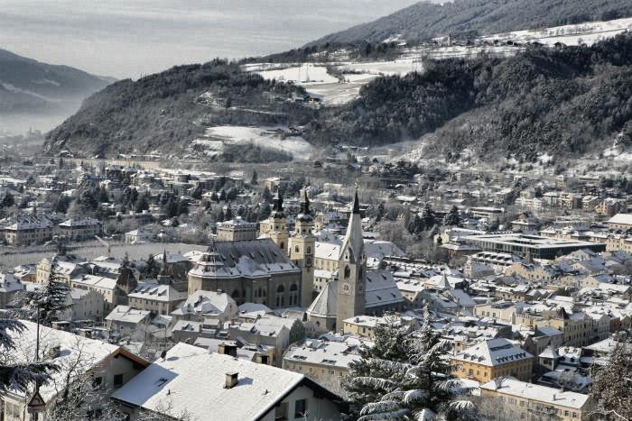 Brixen  133