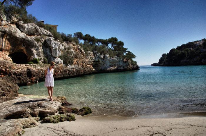 Buch-Mallorca