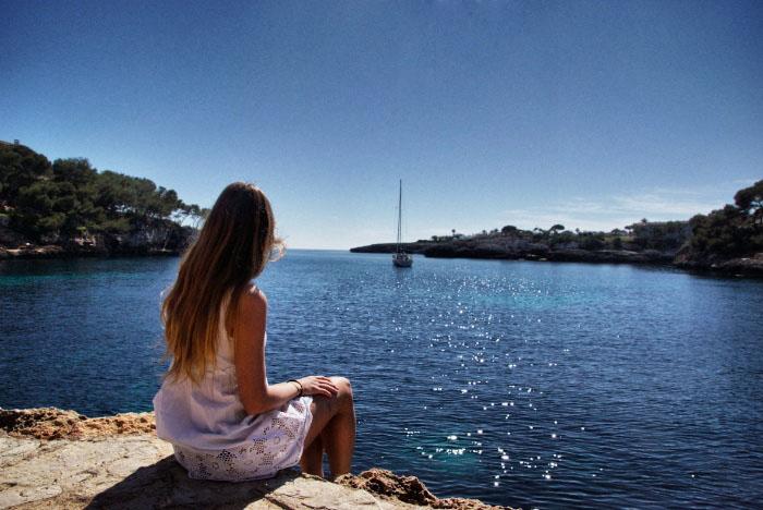 Bucht-Mallorca-Christine-Neder