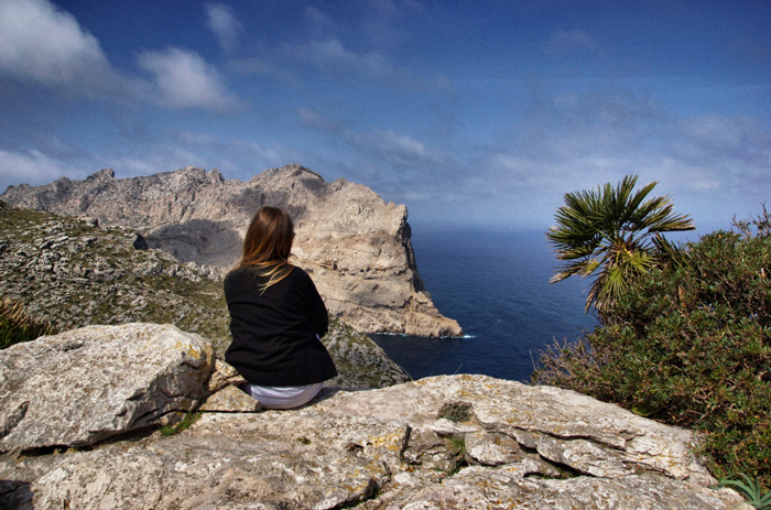 Christine-Neder-Cap-de-Formentor-Mallorca