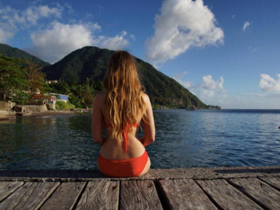 Christine-Neder-Dominica