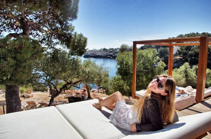 Christine-Neder-Robinson-Club-Cala-Serena-Mallorca